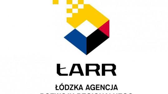 larr_logo