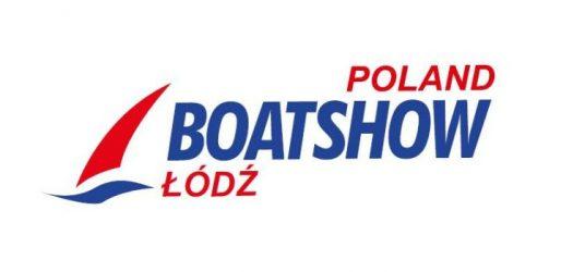 Boatshow 2017